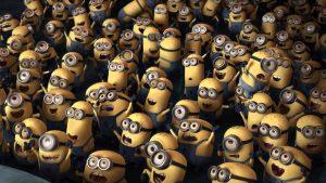 Cartoons_Minions_a_huge_crowd_051623_