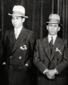 lucky_luciano_and_meyer_lansky_2