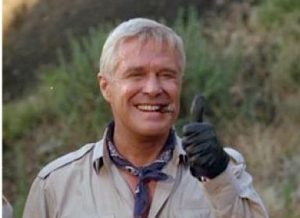 orginal_john_hannibal_smith
