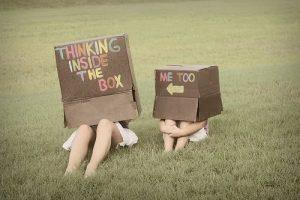 thinkinginsidethebox
