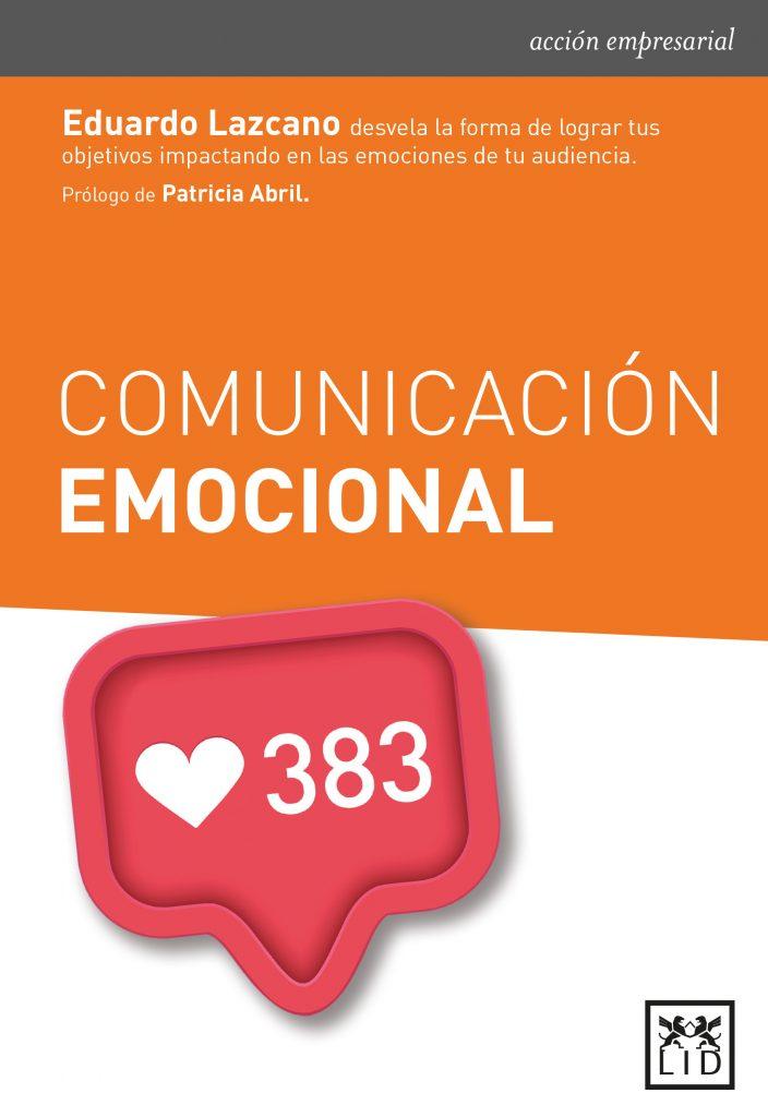 #ComunicaciónEmocional