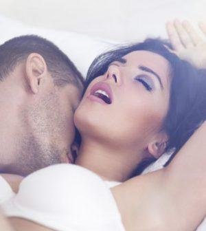 DEBERÍAMOS ELEGIR A LOS COMPAÑEROS LABORALES IGUAL QUE A LOS COMPAÑEROS SEXUALES.